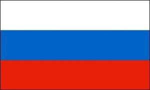 russia_republic_m
